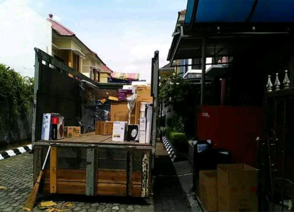 Jasa pindahan 03